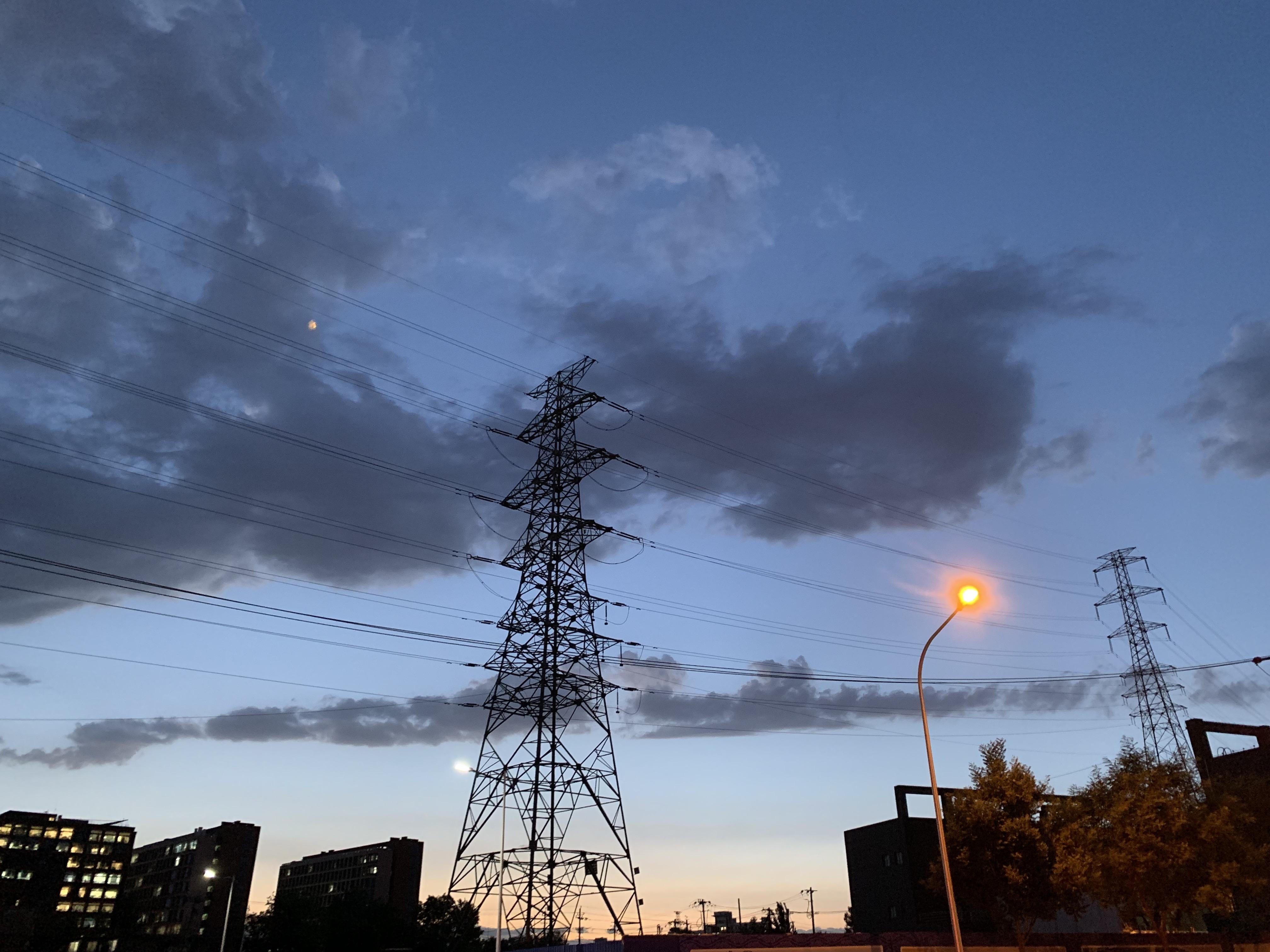 nightfall.jpg
